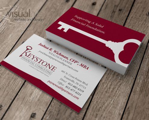 keystone-financial-cards