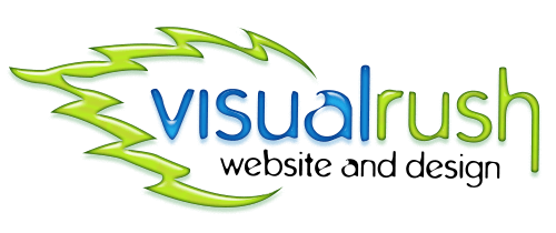 Visualrush