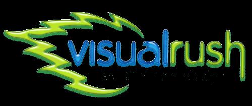 Visualrush