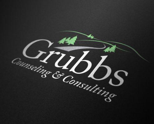 grubbs-counseling-logo