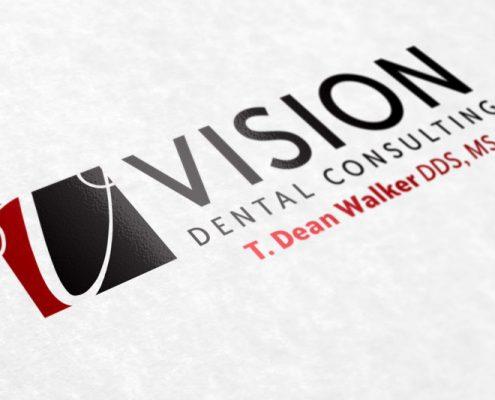 vision-dental-consulting-logo